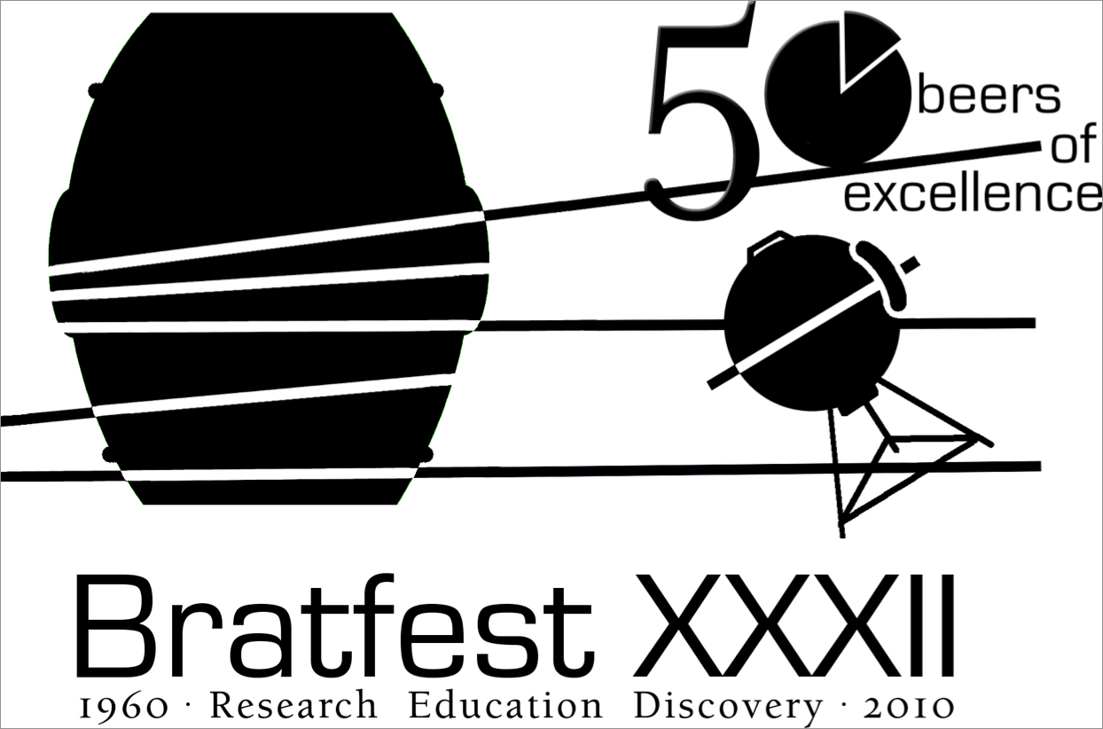 50 beers of excellence logo