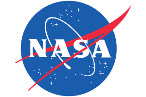 NASA Earth and Space Science Fellowships (NESSF)