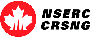 Natural Sciences and Engineering Research Council of Canada (NSERC) Postgraduate Scholarships