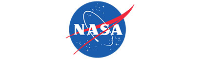 NASA Earth and Space Science Fellowships