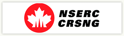 Natural Sciences and Engineering Research Council of Canada Postgraduate Scholarships