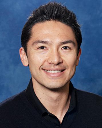 Isamu Matsuyama