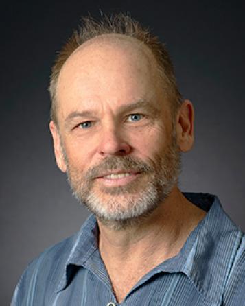 Erik Asphaug