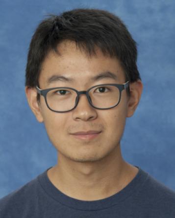 Xiaohang Chen