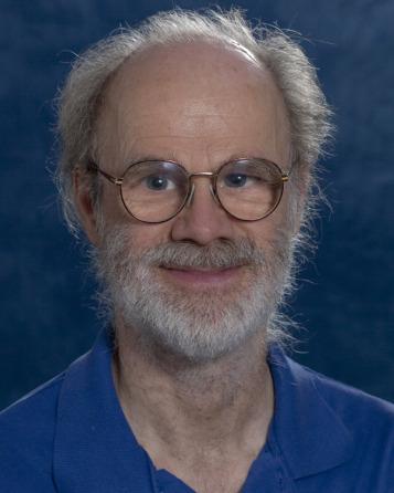 Erich Karkoschka