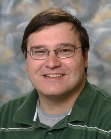 Chet Maleszewski