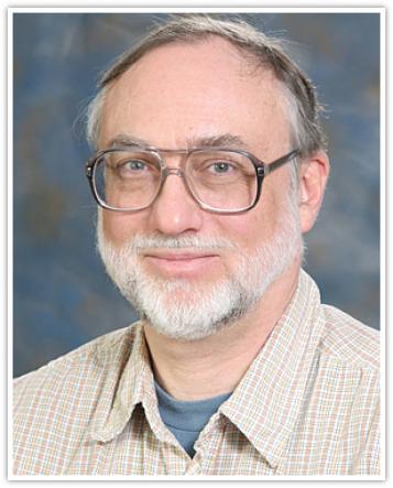 Robert (Bob) McMillan