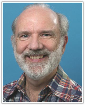 Bill Sandel