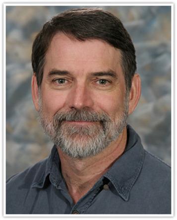 Roger Yelle