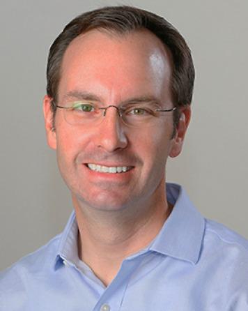Prof. Tom Zega LPL/MSE Scientific Lead PI, TEM and FIB