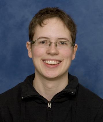 Maria Steinrueck