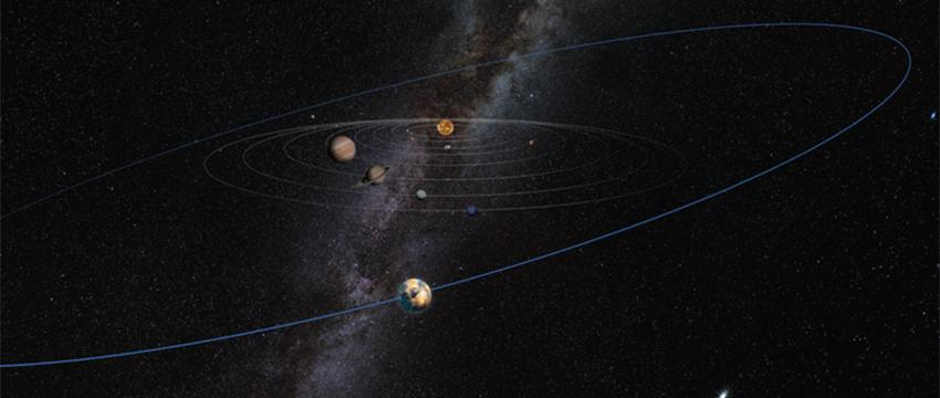"""A yet to be discovered, unseen """"planetary mass object"""""""